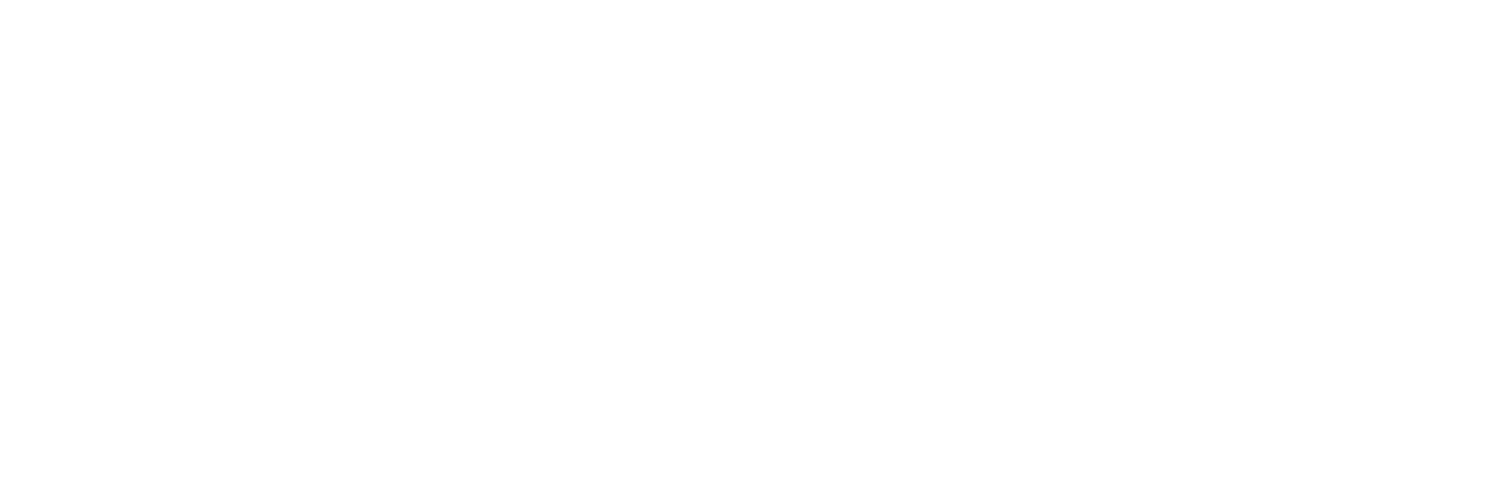 The Sofenomenal Agency Group