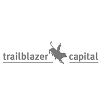 Trailblazer Capital bw 200x200.jpg