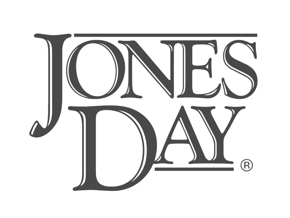 Jones Day BW.png