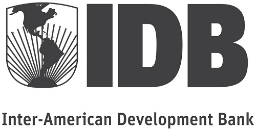 inter-american-development-bank-logo.png