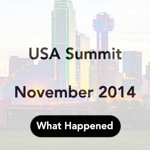USA 2014 Tile button1.jpg