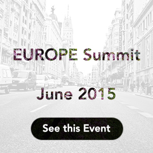 Europe 2015 - past event.jpg