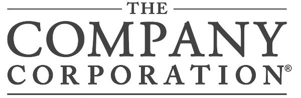 The-Company-Corporation-Logo-GREY.jpg