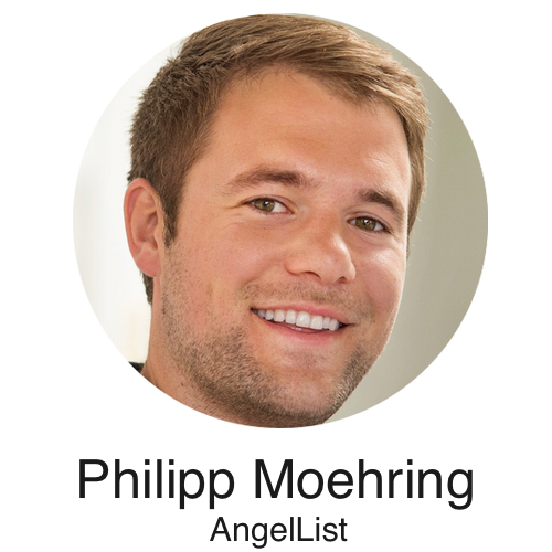Moehring Philipp.png