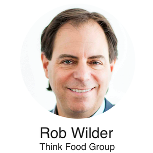 Wilder+Rob.png