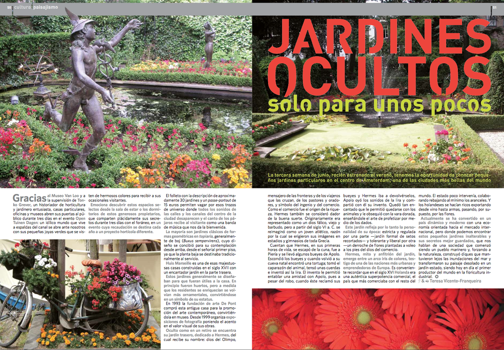 jardinesocultos.png