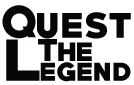Quest The Legend