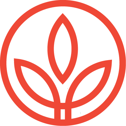 Indian Paintbrush Family Care