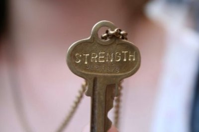 the-giving-keys-strength.jpg
