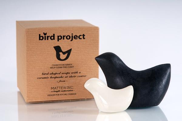 bird-soap.jpg