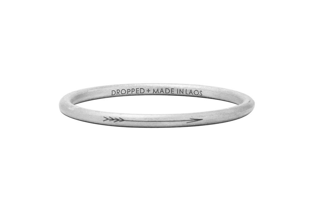 peacebomb-arrow-bracelet.jpg