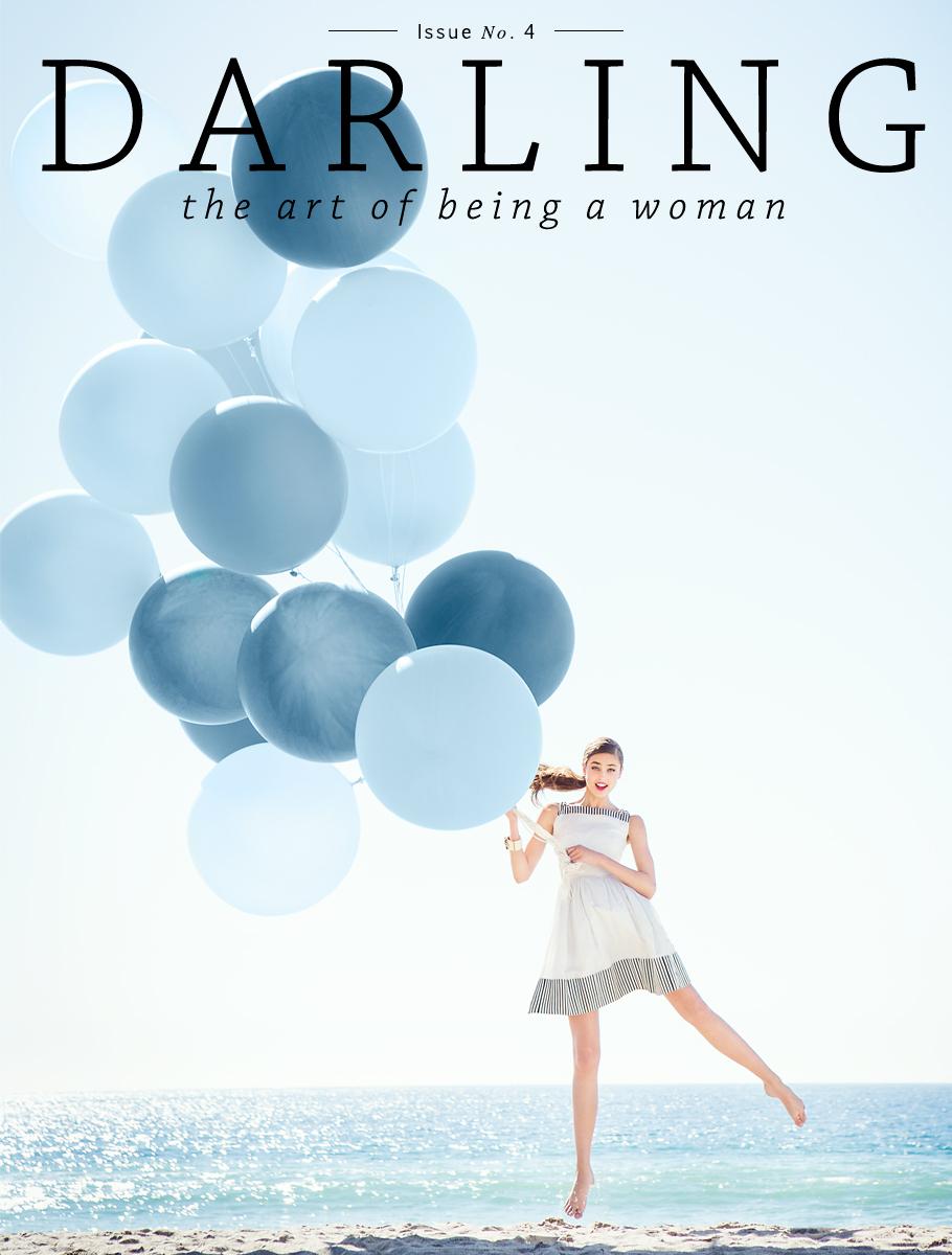 darlingmagcover.jpg
