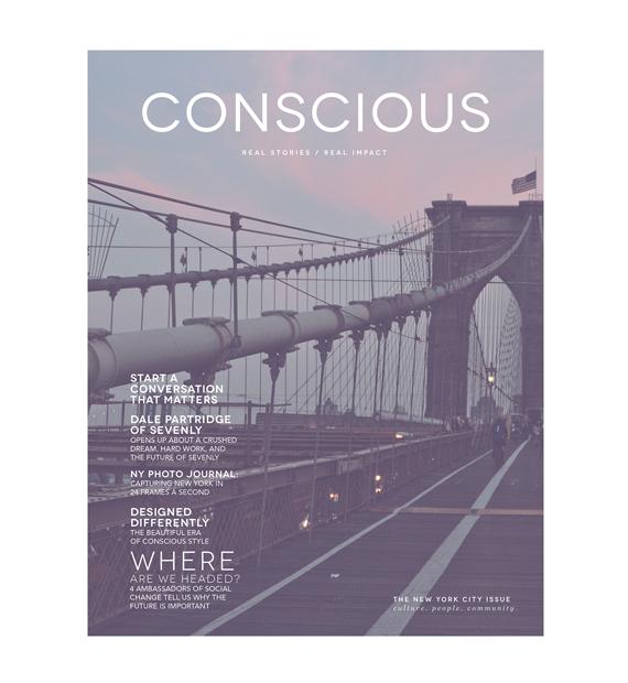 consciousmagazine.jpg
