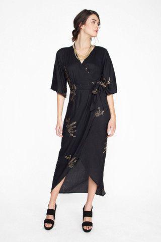 kimonowrapdress.jpg