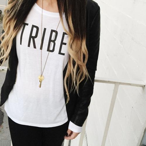 tribet-shirt.jpg
