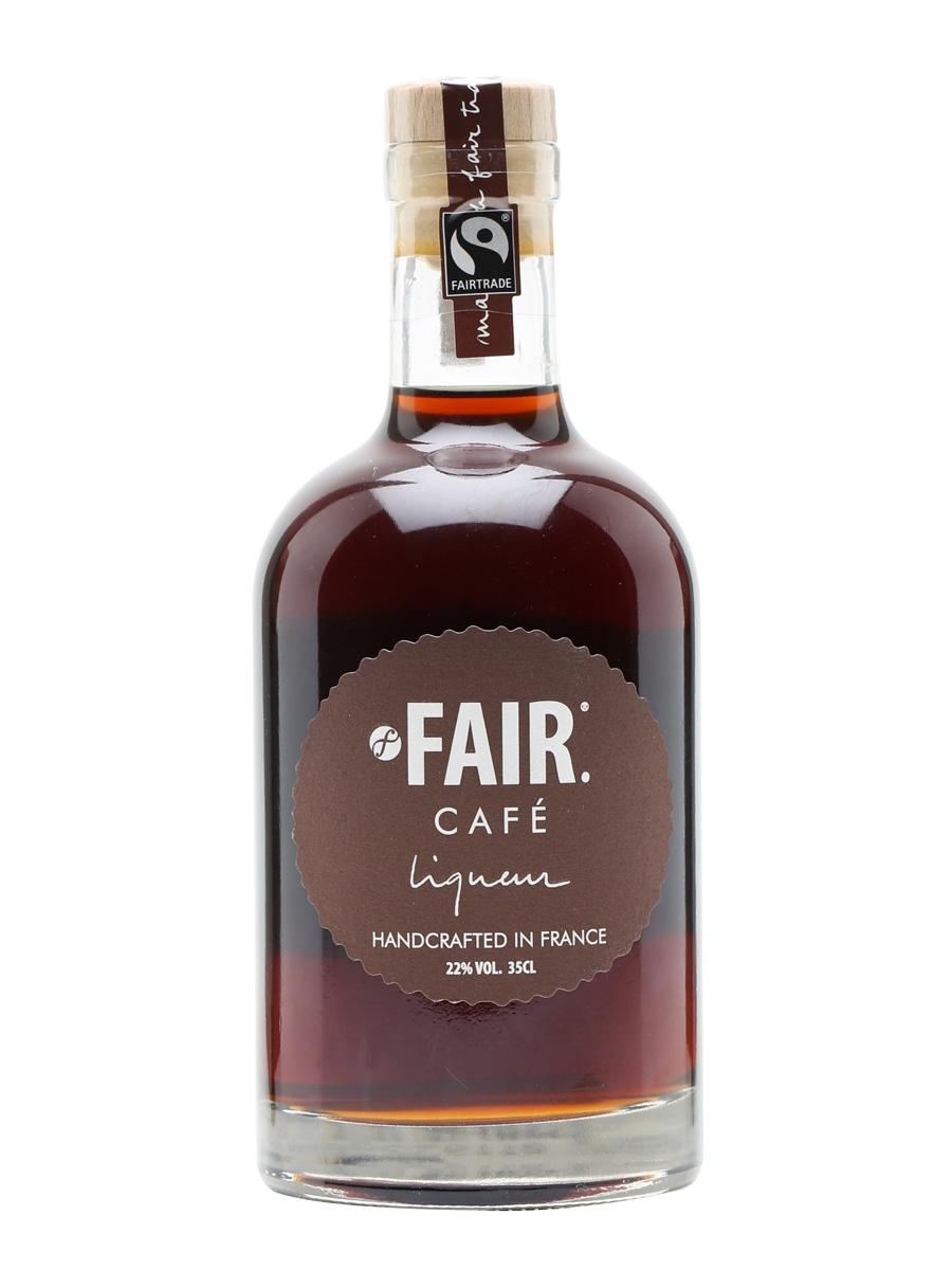 faircafe.jpg