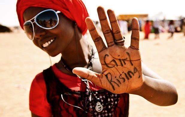 girlrisinghandup.jpg