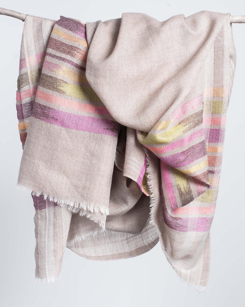 ikatscarf.jpg