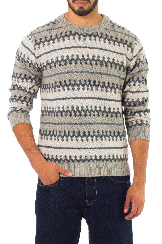 unicefsweater.jpeg