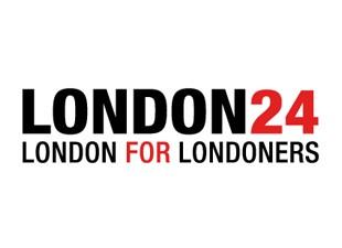 London24-Logo-310x225.jpg
