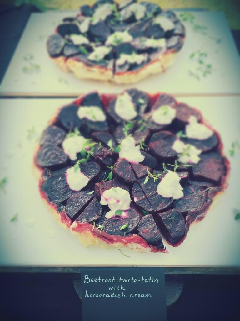 beetroot tart catering.jpg