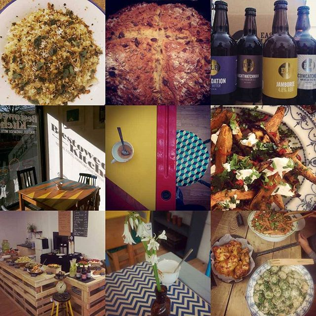 Our 2015 in images. Thanks so much to everyone who's helped us make it a success & to all our wonderful customers. It was a special one. See you in 2016! Happy New Year !