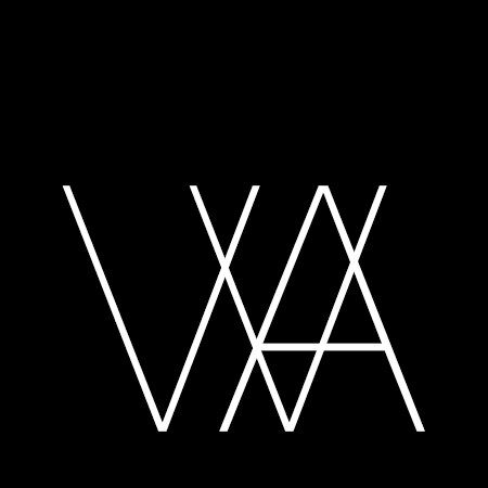 WIA - What is architecture?