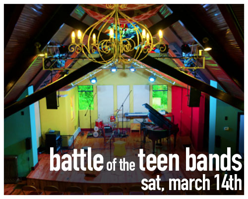 battle-of-teen-bands.jpg