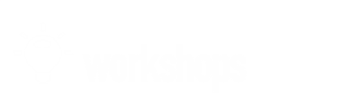 Workshops Txt Web Header.png