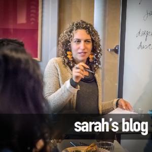sarahs-blog.jpg