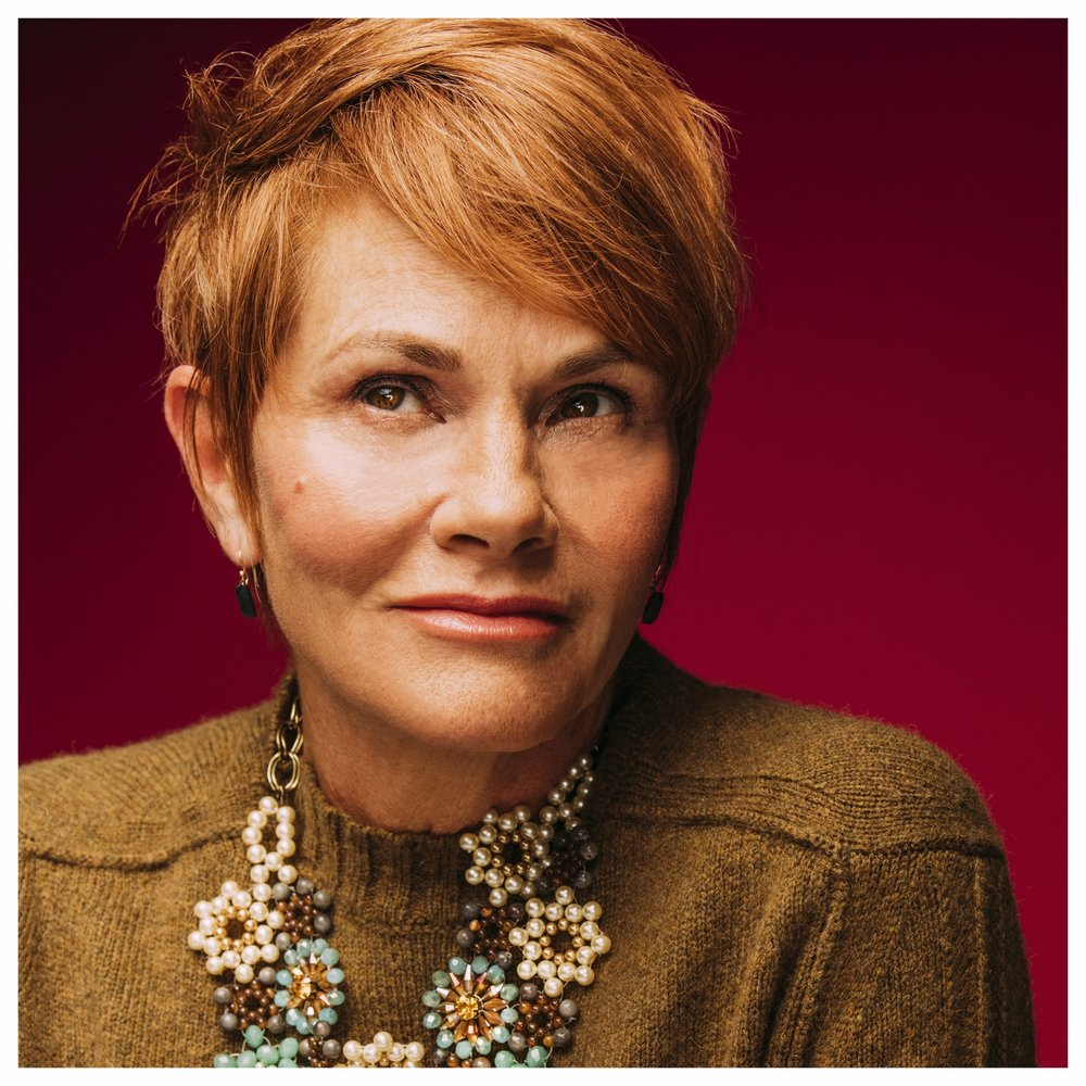shawn colvin   SOLD OUT