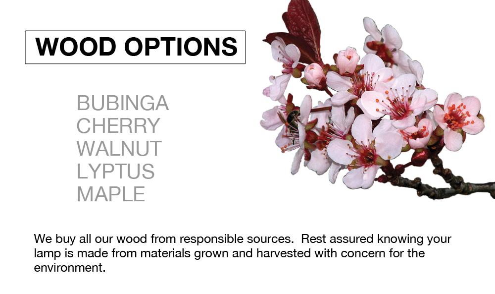 Wood_Options.jpg