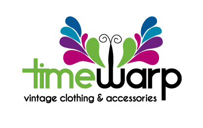 Time Warp Boutique