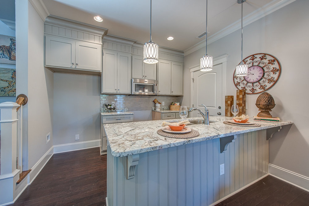 Kingsley Way Belmont NC 28012-print-021-8-KitchenBreakfast Bar-2248x1500-300dpi.jpg