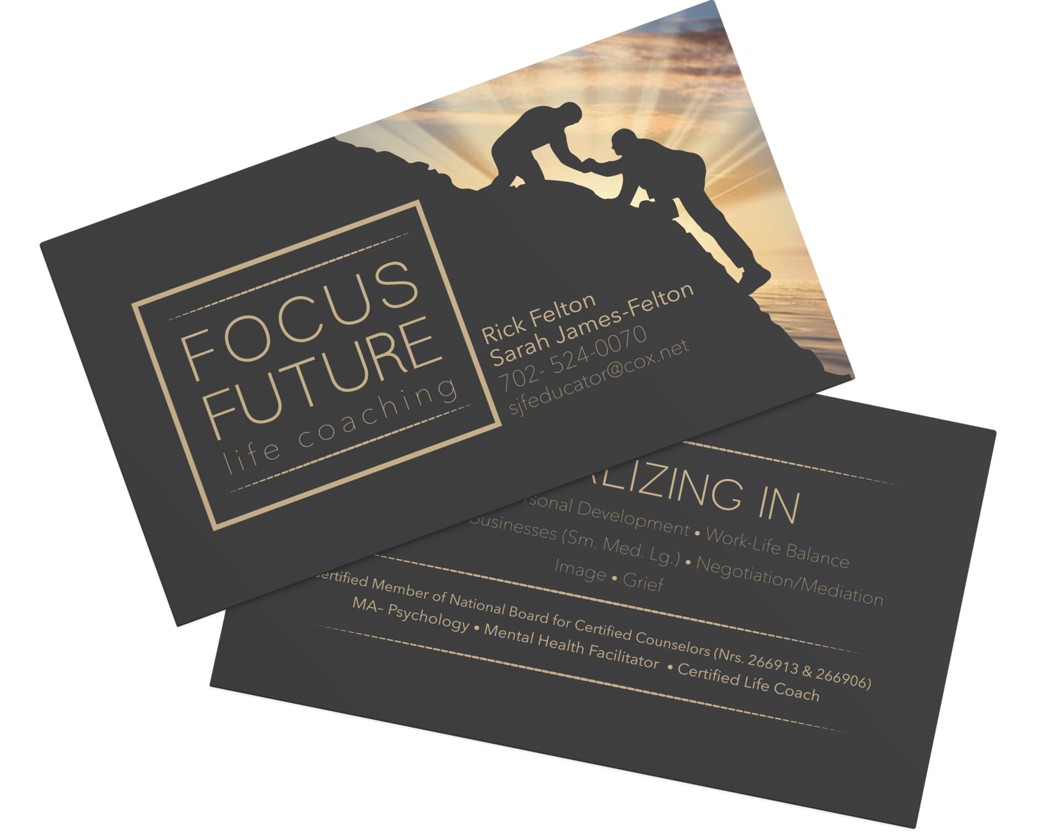 Business cards decroo design prev next magicingreecefo Choice Image