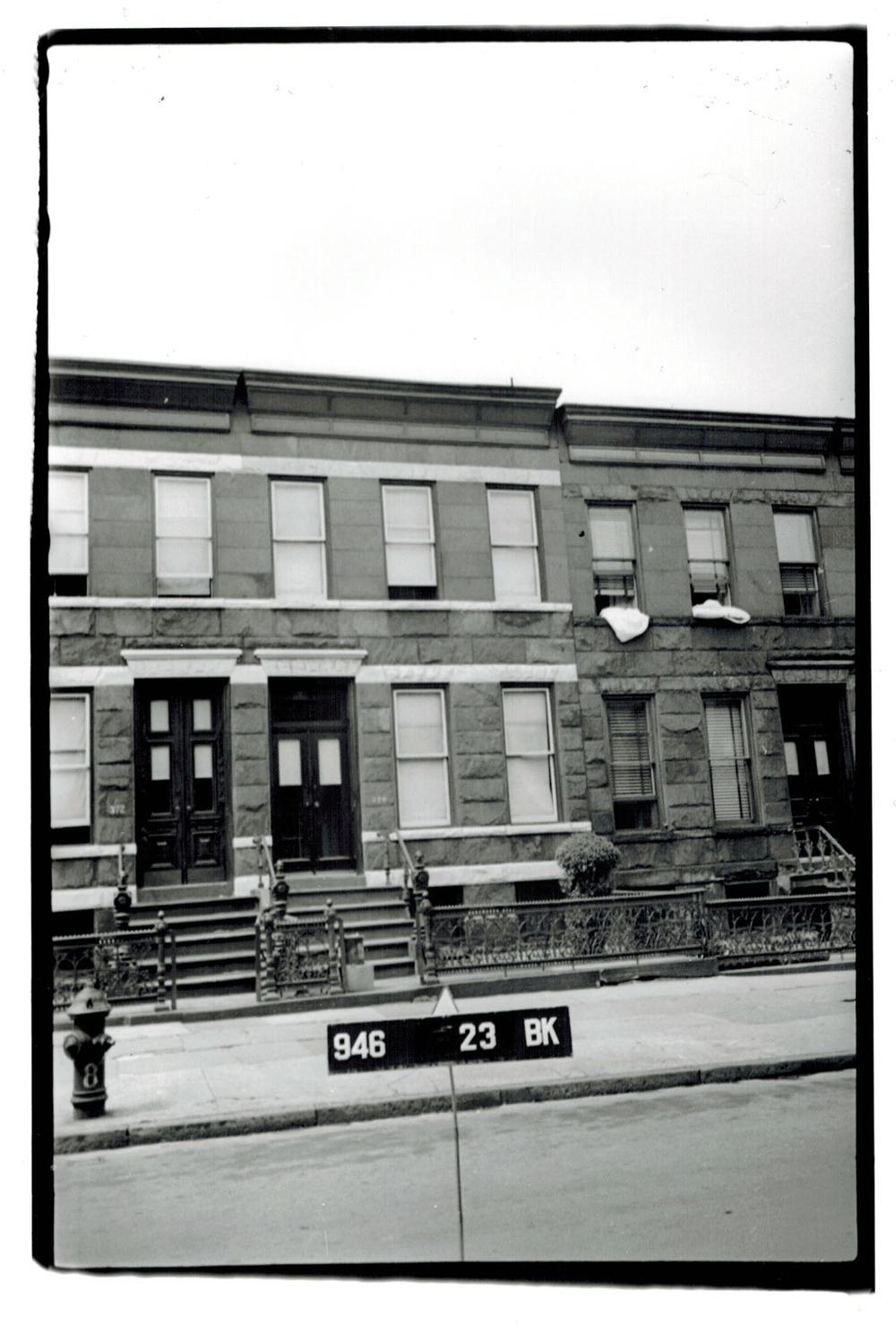 370_Douglass.jpg