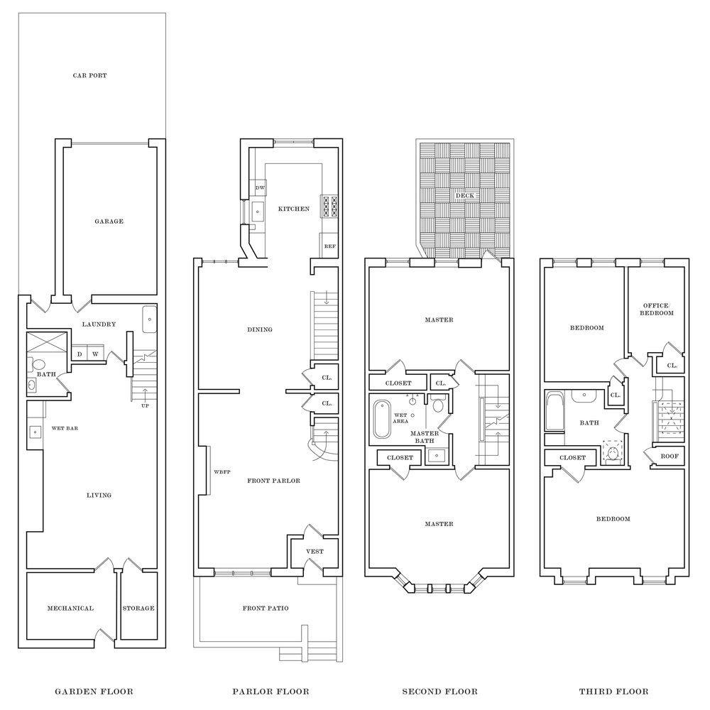 floorplan_.jpg