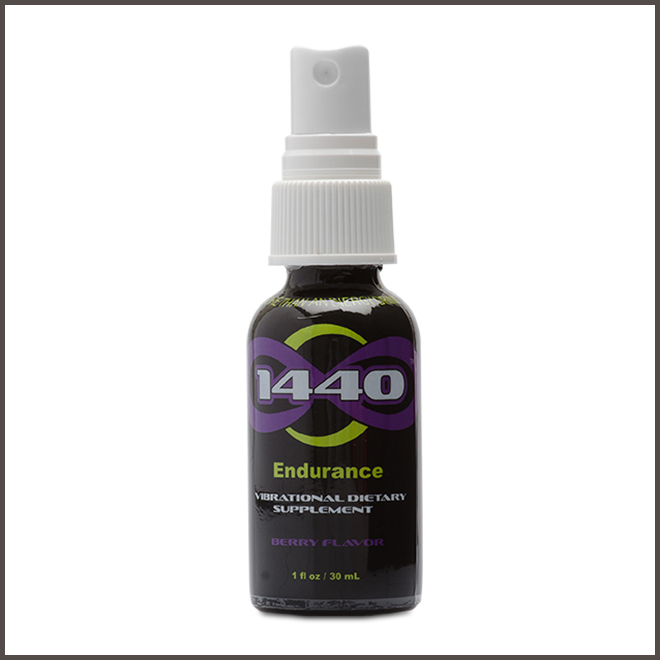 1440 - Product Photography