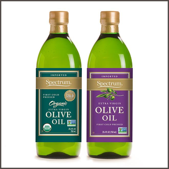 OliveOils.jpg