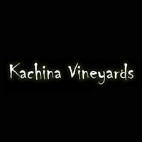 KACHINA VINEYARDS