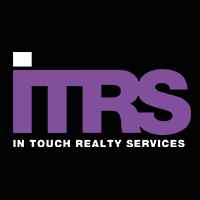 INTOUCH REALTY SERVICES