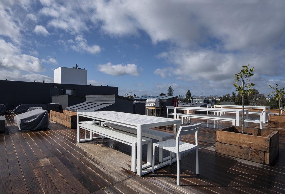CigarLofts_Roof.jpg