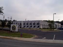 Headquarters.jpg