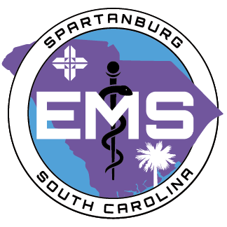 Spartanburg Emergency Medical Service