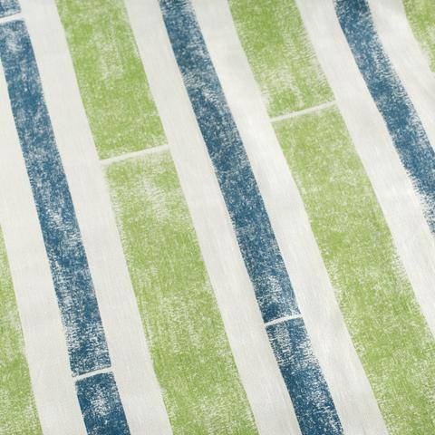Pavilion Stripe