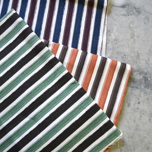 Token Stripe