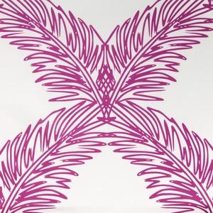 Palm Trellis