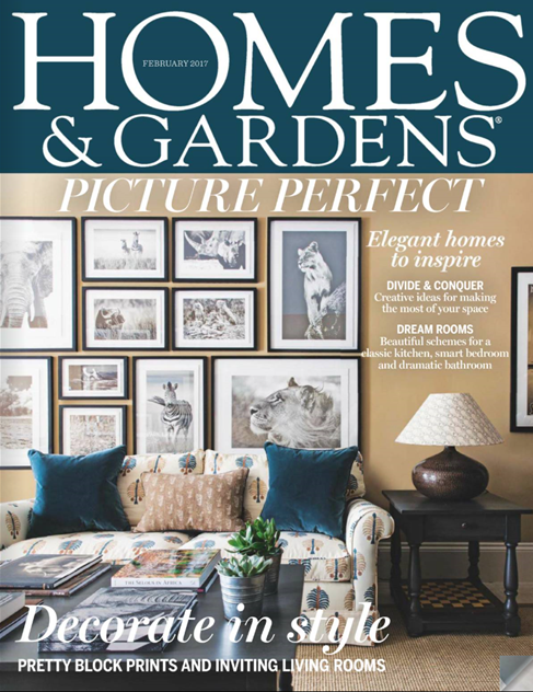 Penny Morrison-Home and Gardens_January 2017.png