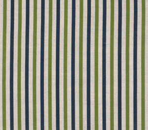 Small Stripe