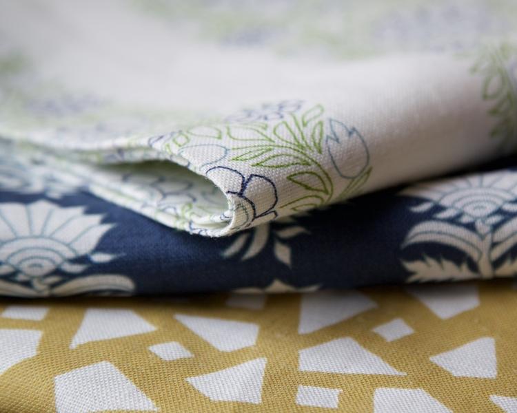 Alex Conroy Textiles